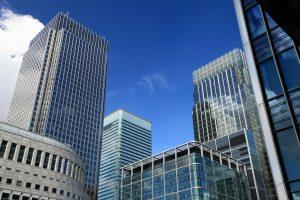 Sunprotect Fensterfolien für Firmen und Privat